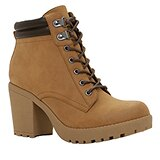 Clearance Discount Women's Boots | Call It Spring