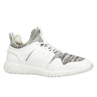 rabatt adidas yeezy boost 350 v2