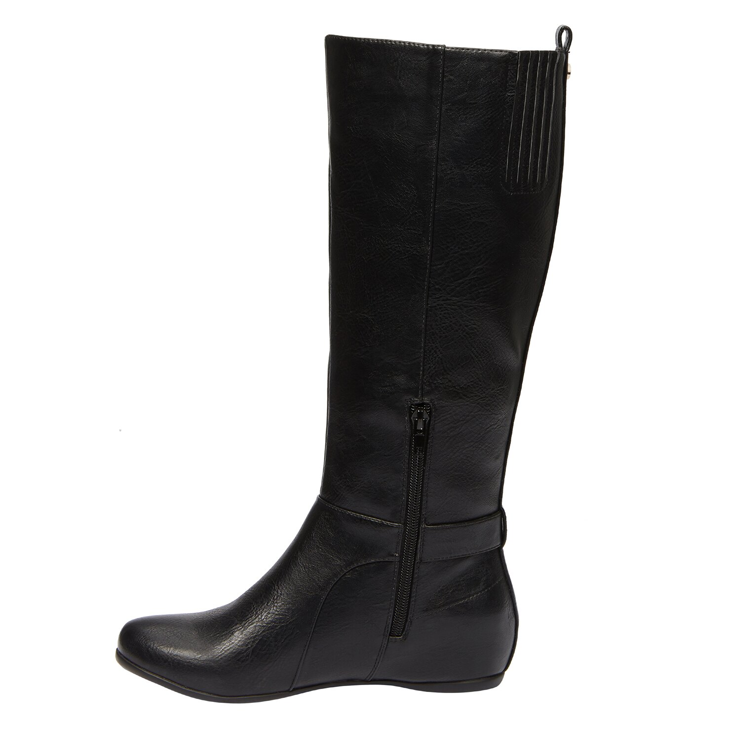 low price pay with paypal sale online Call It Spring Call It Spring Kirschenbaum Boots Black free shipping 2014 unisex buy cheap pick a best n5phtTy