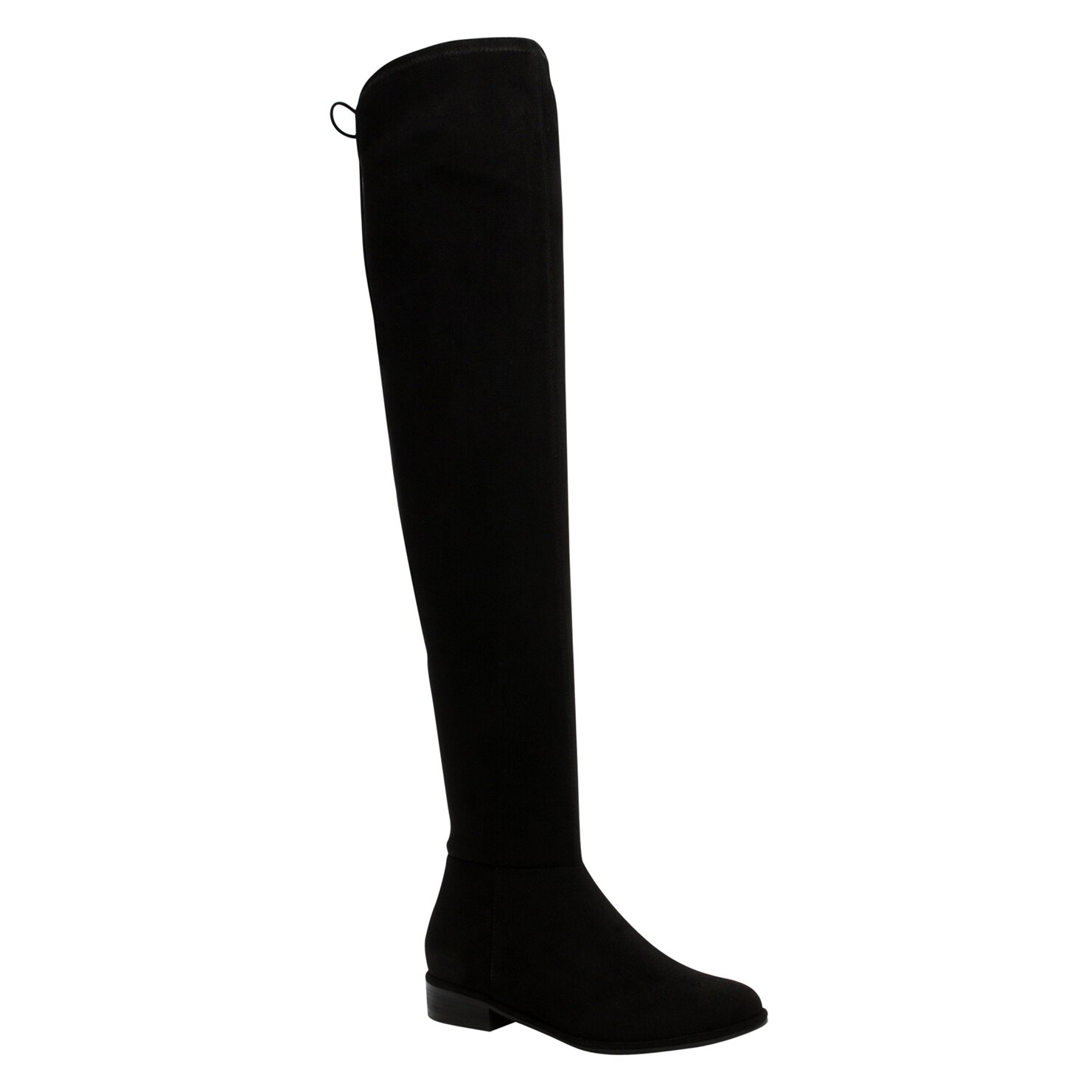 Call it SpringLEGIVIA - Over-the-knee boots - black 5AHon